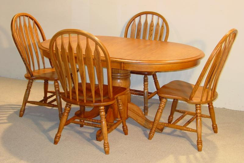 Lees Heritage Furniture Product CollectionsAmerican  : BSO183ASO300310130617std from leesheritagefurniture.com size 800 x 535 jpeg 59kB