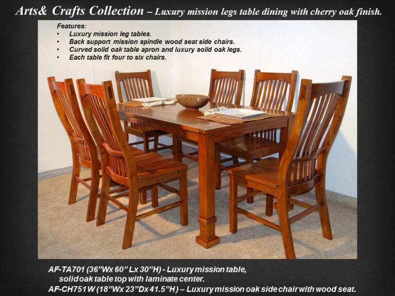 lee's heritage furniture - product collections:american