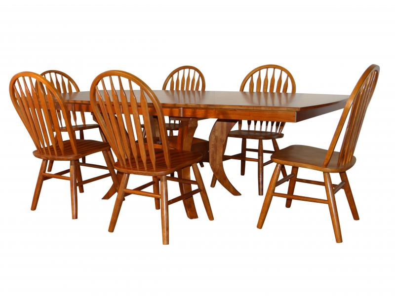 Lee S Heritage Furniture Product Collections American